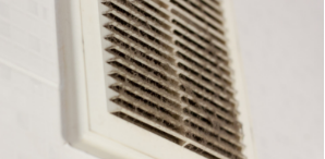 How safe is the indoor air that you breathe?