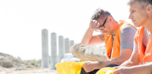 Occupational Heat Stress: 10 Tips to Keep You Safe This Summer
