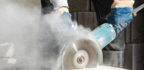 How to Monitor Silica Dust