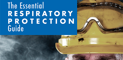 Essential Respiratory Protection Guide
