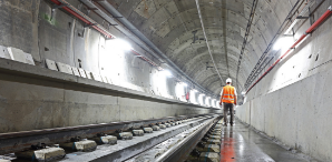 Why urban projects are turning to mining tools