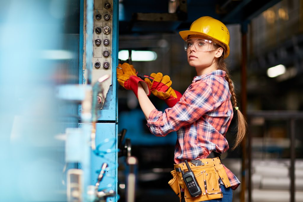 Safety Glasses For Dummies What You Need To Know About