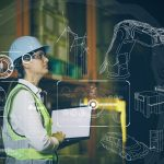 What does IoT mean for workplace safety?