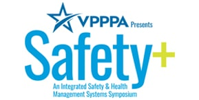 2020 Safety+ Symposium