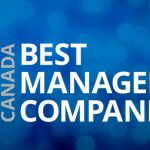 Levitt-Safety is one of Canada's Best Managed Companies for 8th year