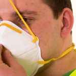 Can you use an expired N95 mask?