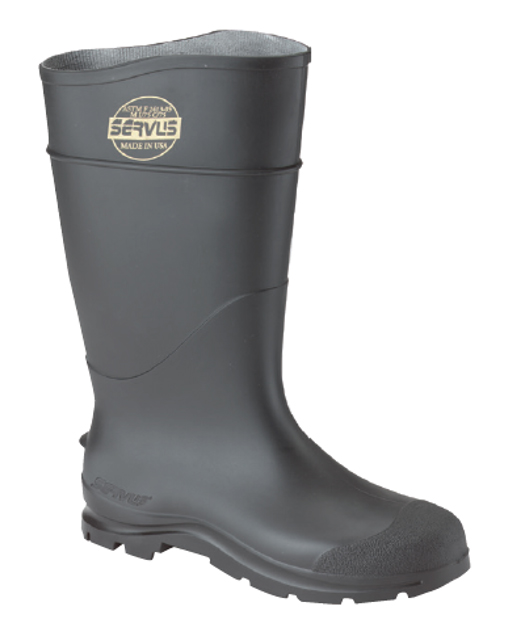 product image of Viral penetration-resistant work boot