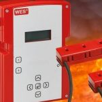 Protect your business from fire - anywhere in the world