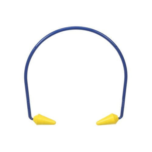 3m banded ear plugs
