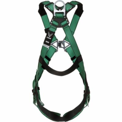 product image of MSA V-Fit harness