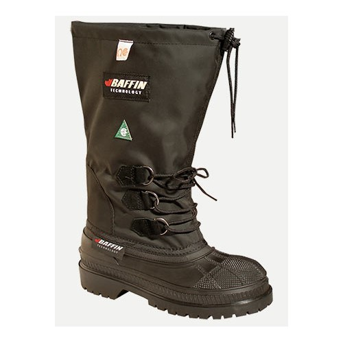 product image of Baffin womens oil rig boot