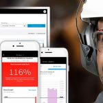 How new technology will better protect your hearing at work