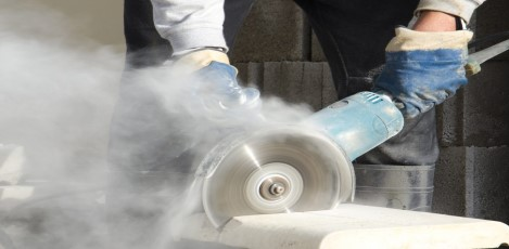 How to Monitor Silica & Dust Exposure