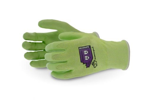 product image for tenactiv cut resistant gloves