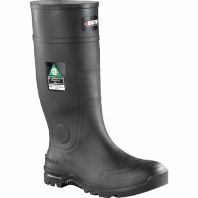 product image for baffin blackhawk boot