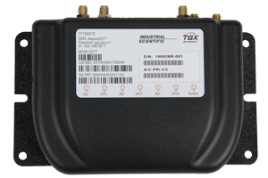 product image of tgx gateway