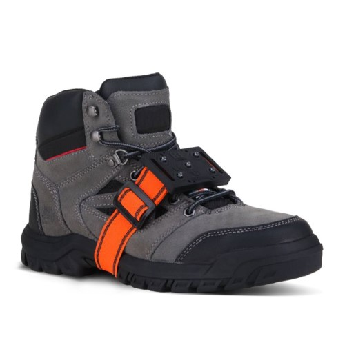 product image for geroline intrinsic safety ice cleat
