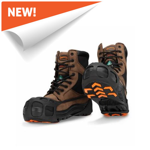 product image for due north ice traction with new icon